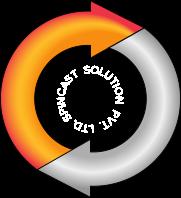 spincast-logo